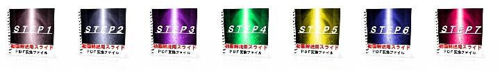 動画解説PDF