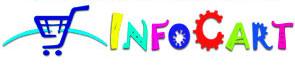 infocart