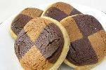 クッキーとは?